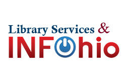 Library Services / INFOhio